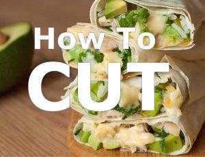 How To Cut – Simple Guide To Getting Lean
