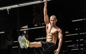Which Is Better: Calisthenics vs. Weight Training