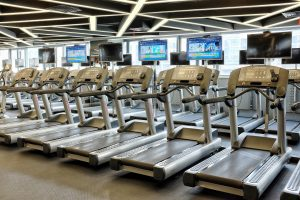Top 5 Best Treadmills 2018